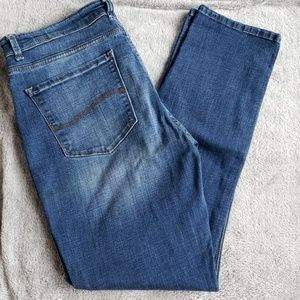 Best blue jeans ever